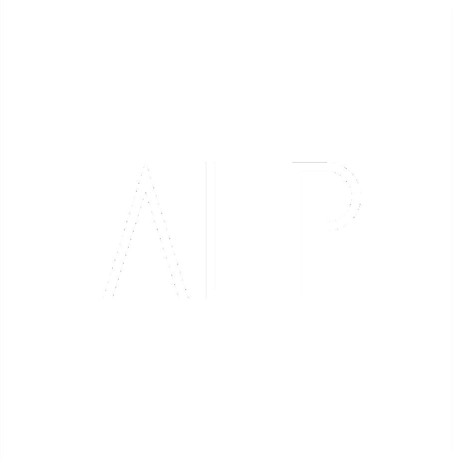 ALP Têxtil